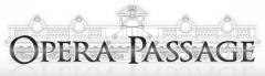 Торгова галерея «Пасаж Театральний» Opera Passage