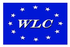Логотип - Західна Ліфтова Компанія, ПП