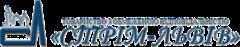 Логотип - Стрім-Львів - будівельна компанія