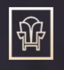 Логотип - Майстерня Яремчука (Реставрація взуття, реставрація меблів)