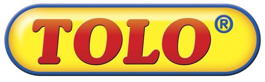 TOLO, фото-1