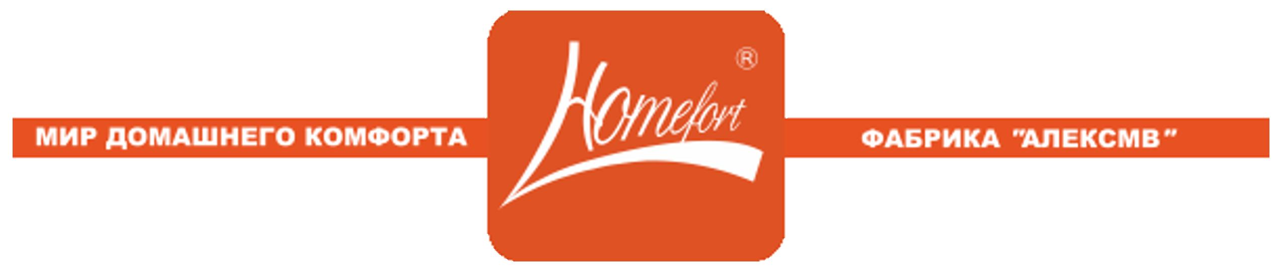 Склад домашнього текстилю став представником Homefort, фото-1