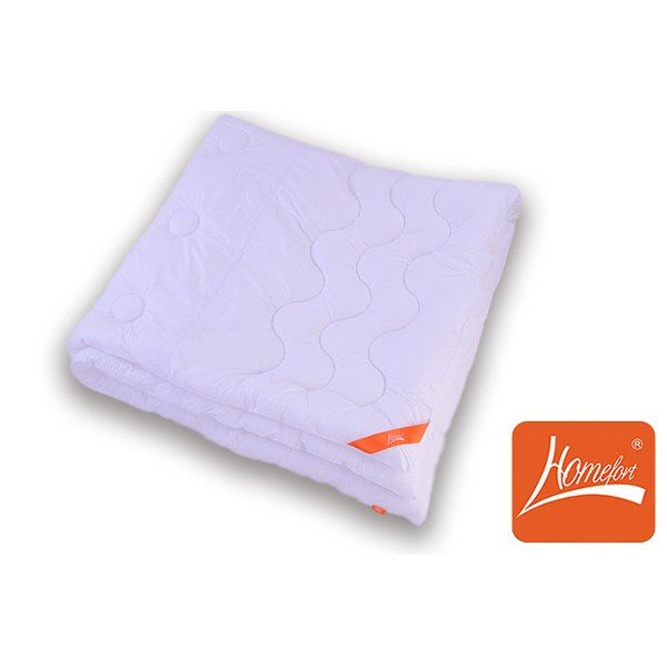 Склад домашнього текстилю став представником Homefort, фото-5