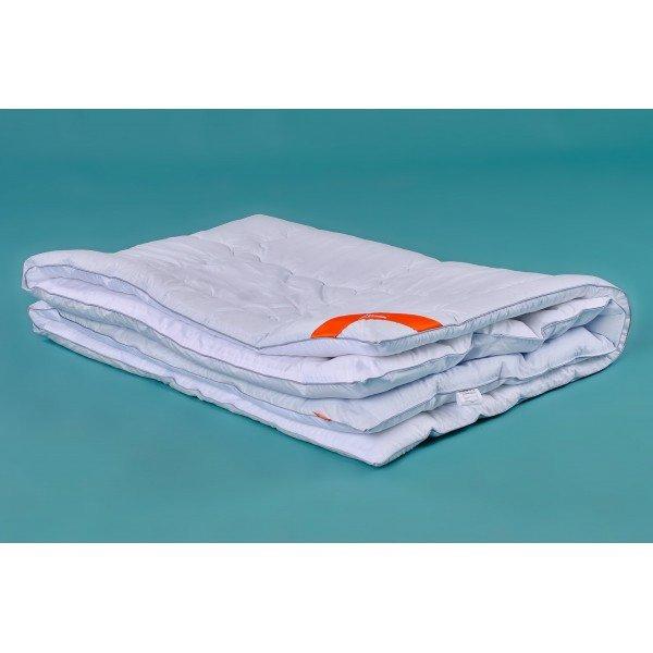 Склад домашнього текстилю став представником Homefort, фото-10