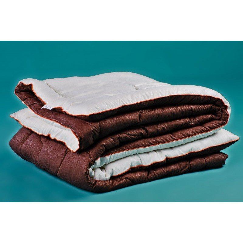 Склад домашнього текстилю став представником Homefort, фото-11