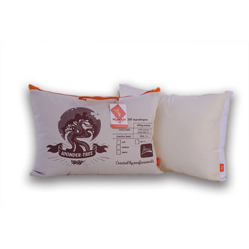Склад домашнього текстилю став представником Homefort, фото-8
