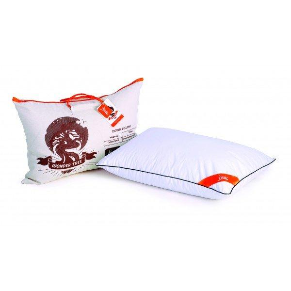 Склад домашнього текстилю став представником Homefort, фото-9