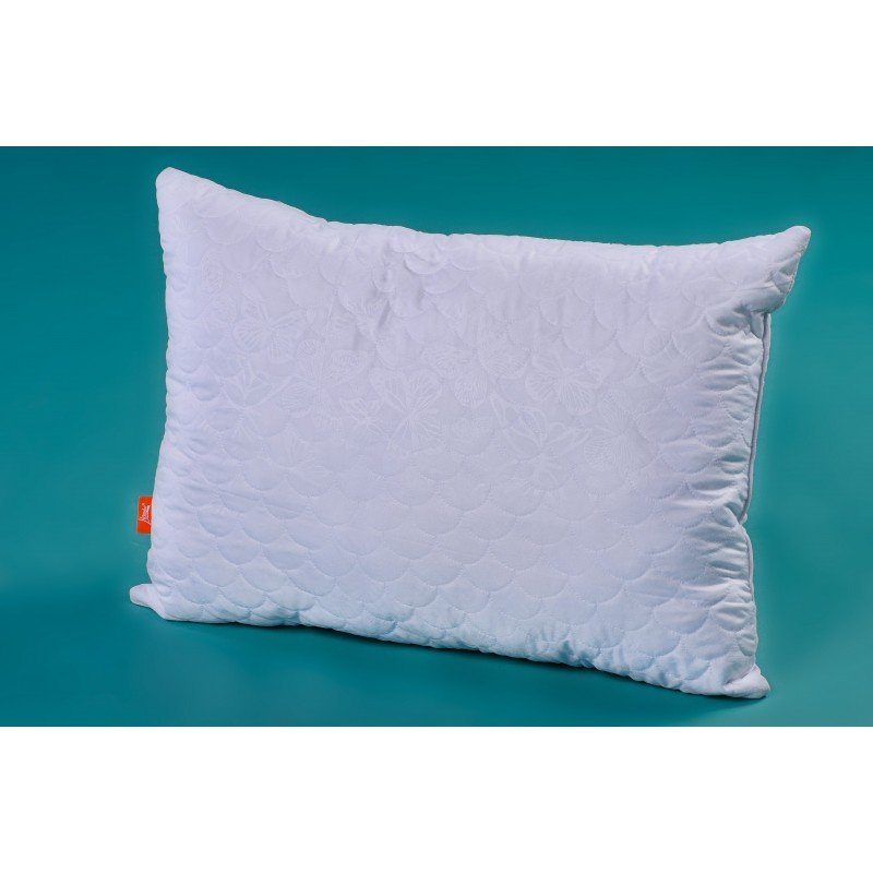 Склад домашнього текстилю став представником Homefort, фото-13