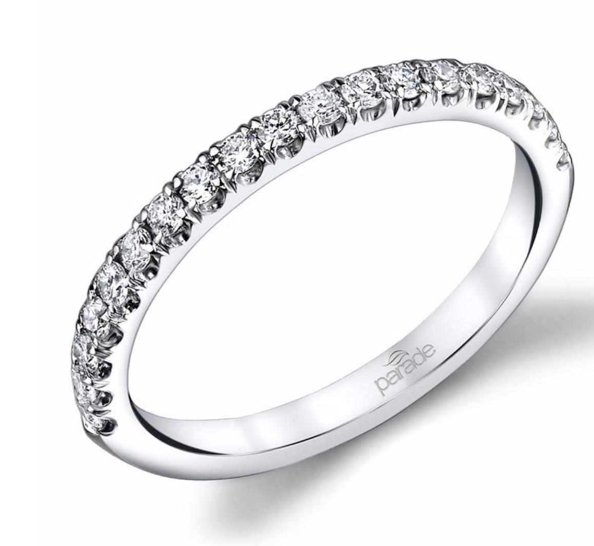 Ювелірні вироби з діамантами на замовлення, фото-29