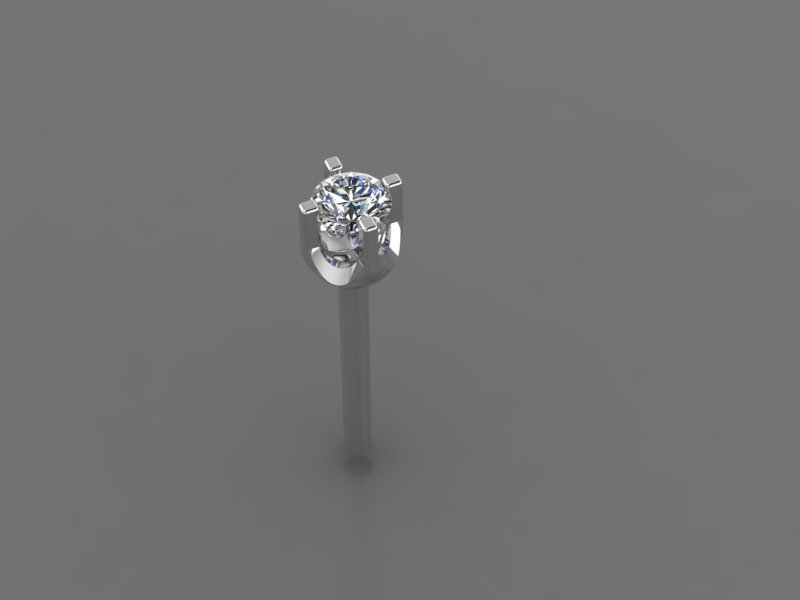 Ювелірні вироби з діамантами на замовлення, фото-50