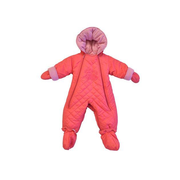Трансформер для дівчаток на трикотажній основі - Одяг для дітей у ... 4bc0dda5ab2f3