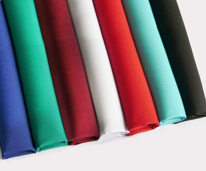 Тканини для виготовлення меблів