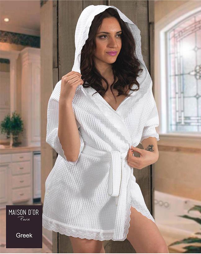 Якщо ви хочете купити якісний махровий халат недорого fe5754c1ff5bf
