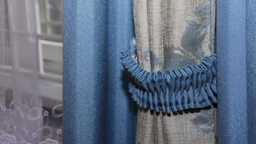 11950a216e05a5 Ми зосередили увесь можливий асортимент товарів потрібних для пошиття одягу  та домашнього текстилю, товарів для створення домашнього затишку.