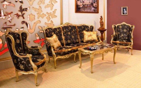 Румынская мебель в Украине. Сравнить цены 3c9f65d1afc3d