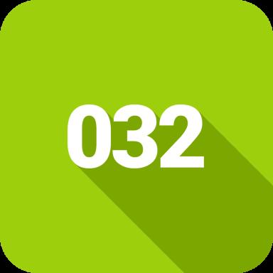 Сайт Львова 032.ua - головні новини і події міста 6edb2f682d383