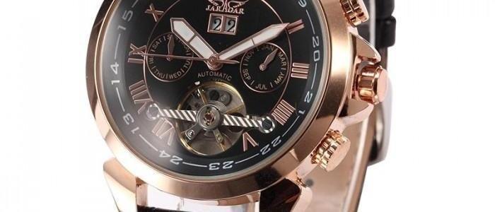 Як заощадити при виборі годинника - 032.ua aeb55560e7f91