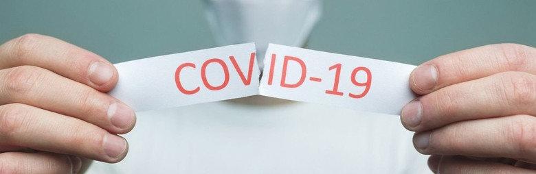 На Україні за добу підтверджено 2 779 випадків зараження коронавірусом COVID-19