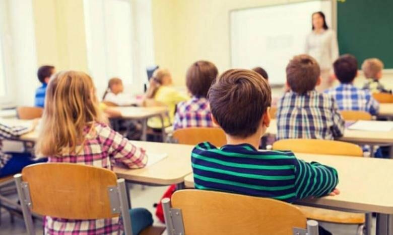 Перед весняними канікулами школярів планують перевести на дистанційне навчання