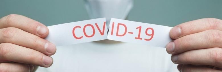 Дані по COVID-19 в Україні: скільки зафіксованих випадків коронавірусу на 14 червня