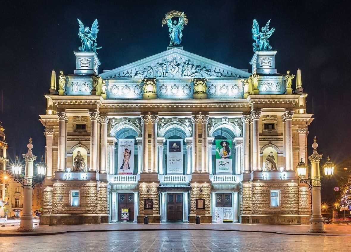 ТОП-5 подій у рамках фестивалю LvivMozArt, які варто відвідати на вихідних, фото-4
