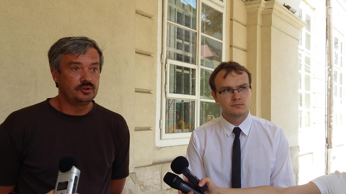 8 головних новин про Львів за цей тиждень, які ви могли проспати, фото-8
