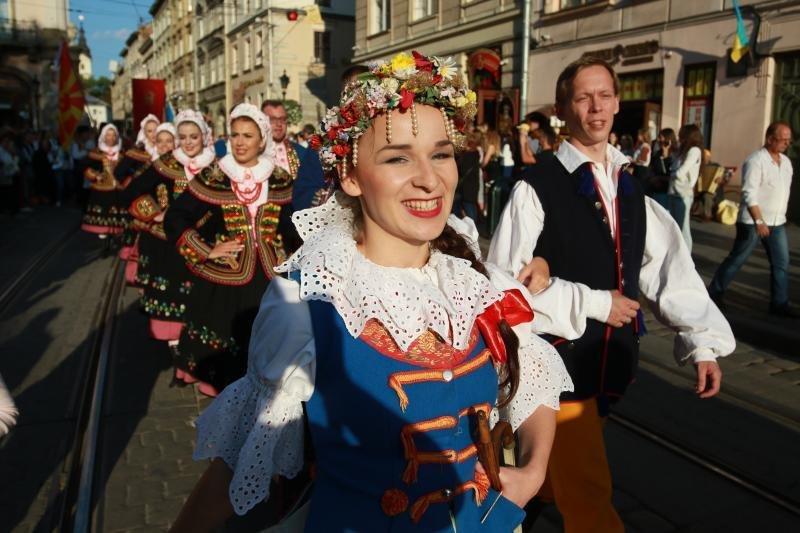 Куди піти сьогодні у Львові: ТОП-5 найцікавіших подій, фото-3
