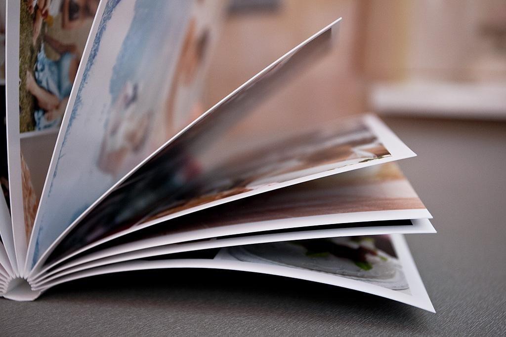 Як провести вихідні на «Форумі видавців»: ТОП-10 подій, фото-3