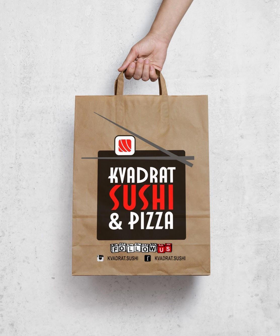 Як і де у Львові замовити суші із безкоштовною доставкою - 032.ua 5f6344d3416b1