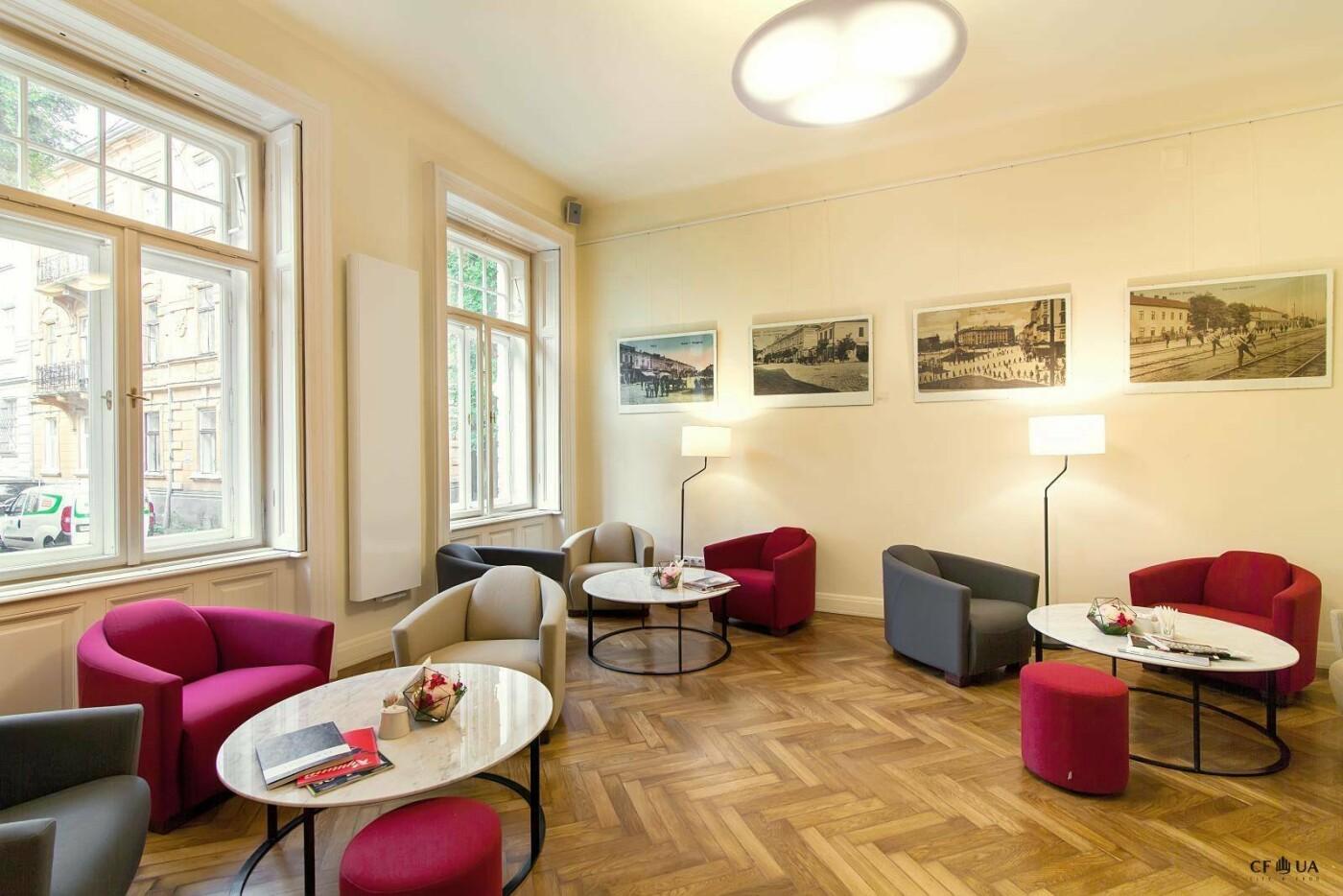 ТОП-5 місць у Львові, де має побувати кожен студент, фото-5