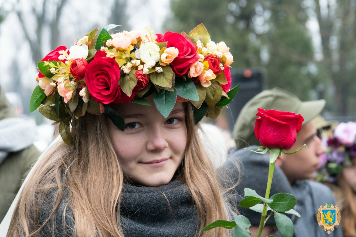 Фото: прес-служба Львівської ОДА