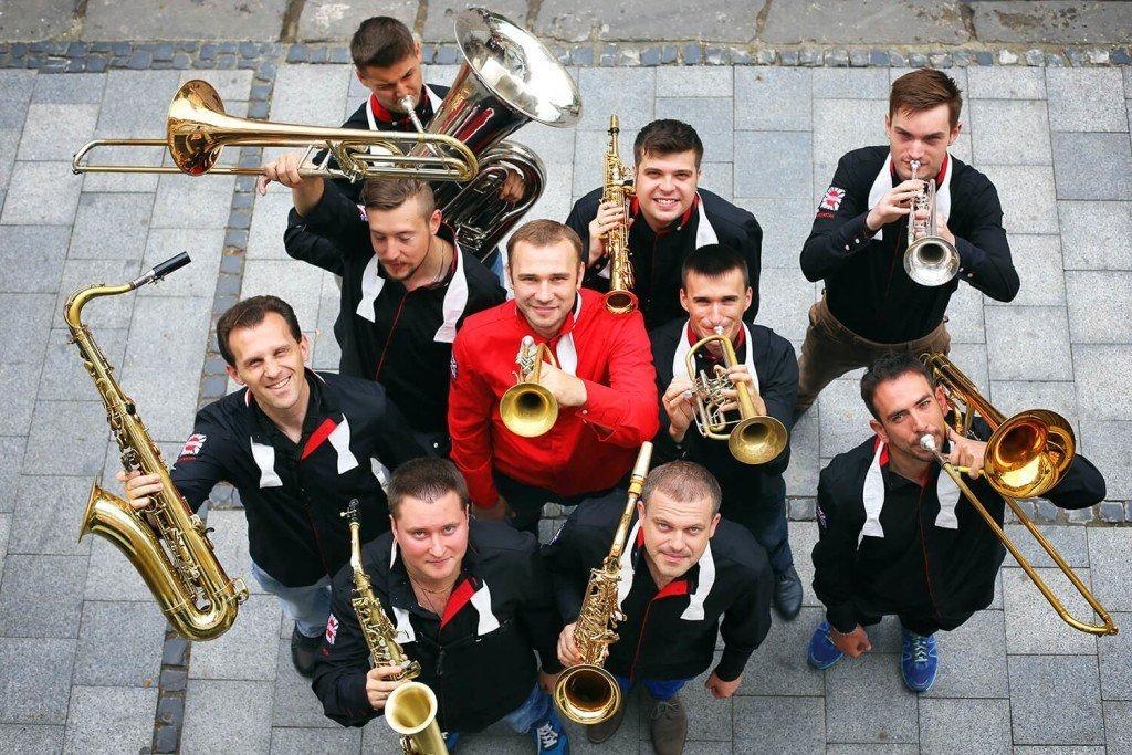 7 ресторанів Львова з живою музикою, фото-5, Фото: www.pravda.beer