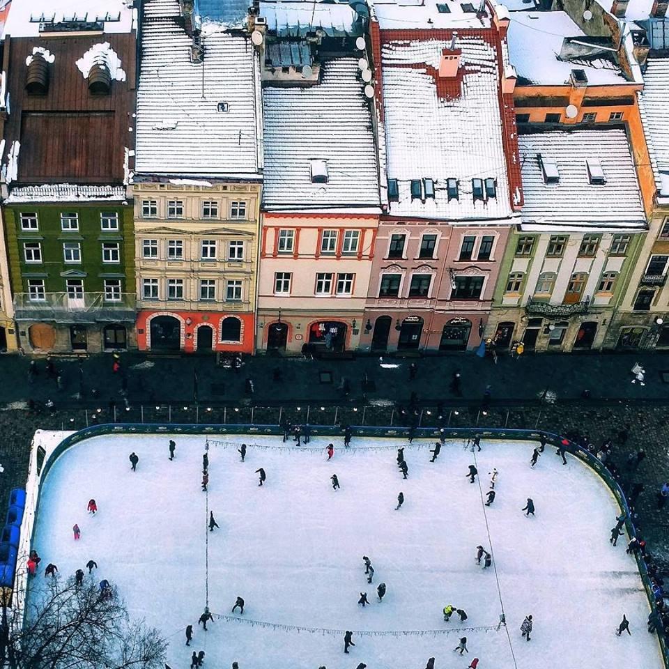 Фото: andriy_magda/Instagram