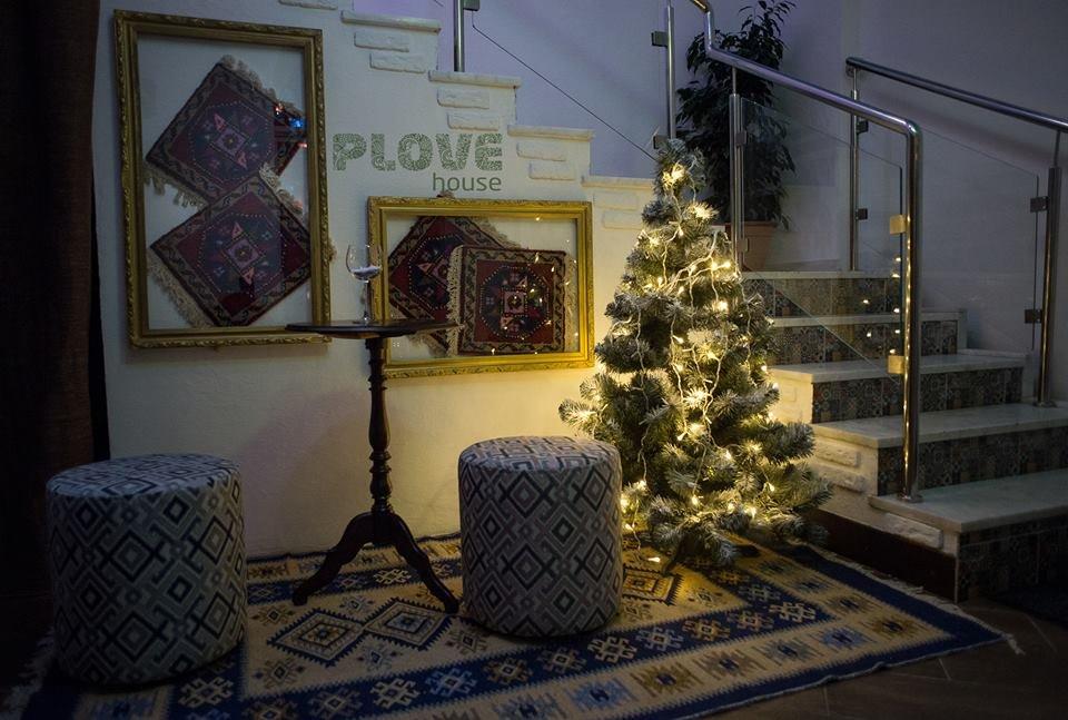 5 закладів, які нещодавно відкрили у Львові: локації та графік роботи, фото-3, Фото: Plove House/Facebook.com
