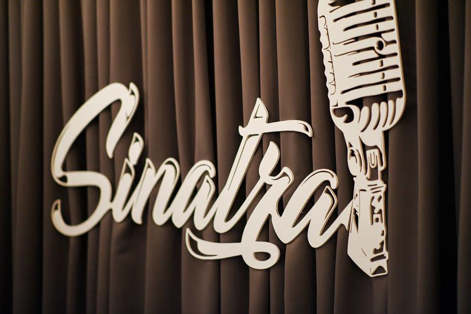 5 закладів, які нещодавно відкрили у Львові: локації та графік роботи, фото-14, Фото: Sinatra/Facebook.com