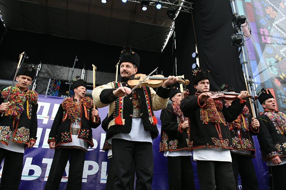 Джерело фото: прес-служба ЛОДА