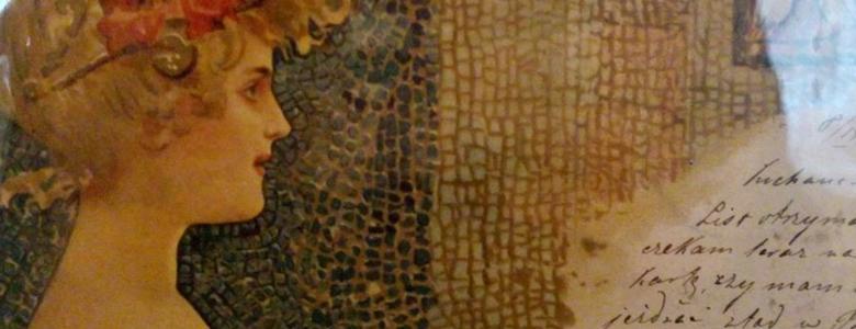 Додай кольору в своє життя: ТОП-8 виставок у Львові, фото-3