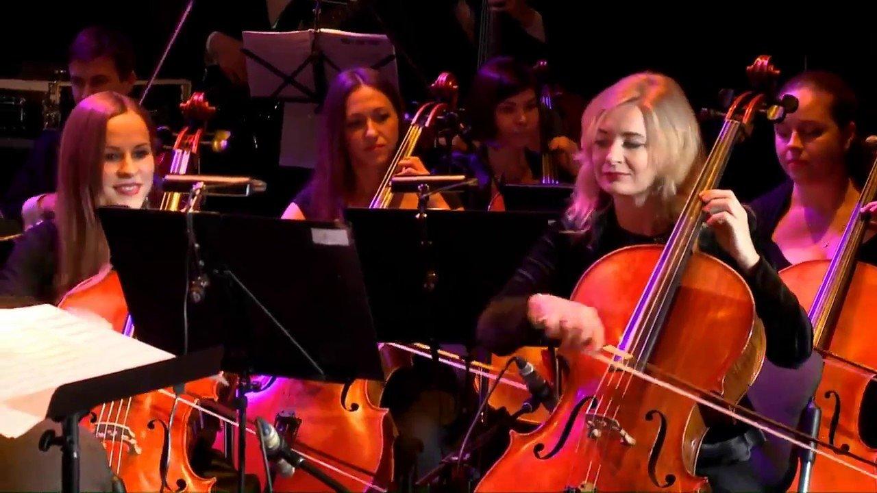 ТОП-5 концертів цього місяця у Львові, які варто відвідати, фото-1