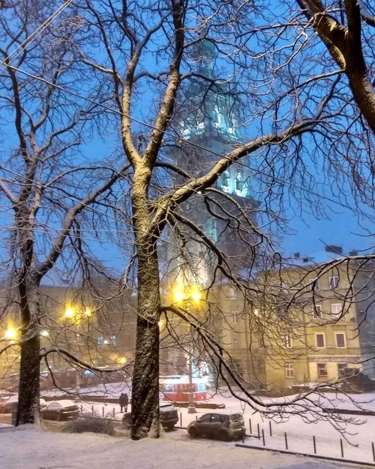 Фото: Yura Martynovych/Facebook.com
