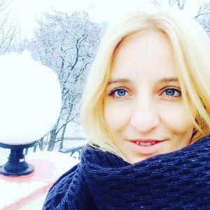 """""""Гаррі Поттер"""", """"Холодний Яр"""" та """"Імперія повинна померти"""": що читають львівські депутати, фото-1"""