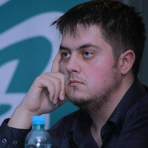 """""""Гаррі Поттер"""", """"Холодний Яр"""" та """"Імперія повинна померти"""": що читають львівські депутати, фото-6"""