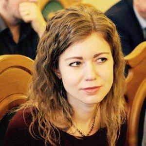 """""""Гаррі Поттер"""", """"Холодний Яр"""" та """"Імперія повинна померти"""": що читають львівські депутати, фото-3"""