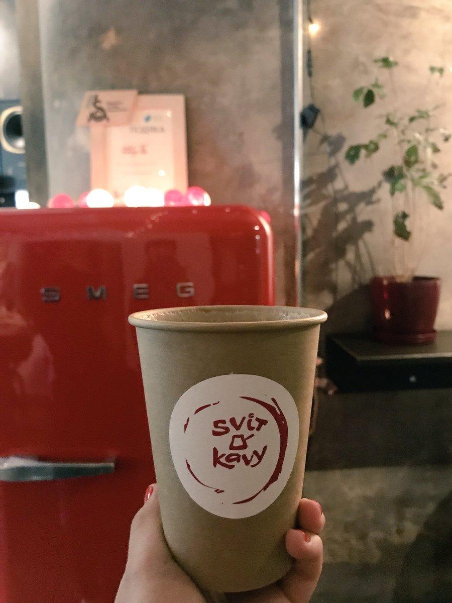 7 закладів у центрі Львова, де можна взяти каву з собою, фото-2