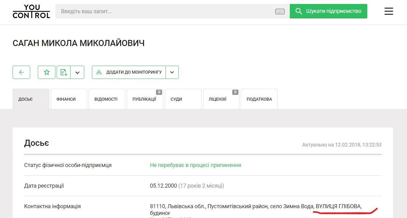 """Приватний підприємець та його колишня фірма """"розіграли"""" 1,24 мільйона гривень від Пустомитівської РДА, фото-2"""