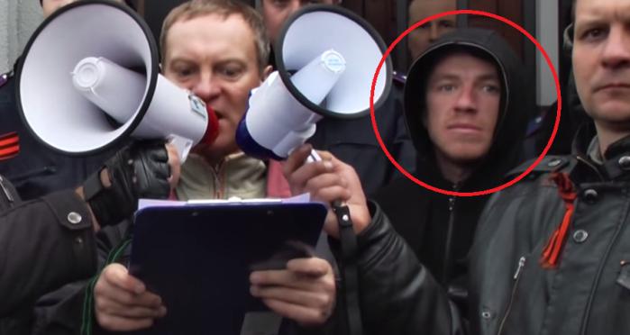 Чотири роки з початку «російської весни»: чи винесла Україна урок?, фото-3