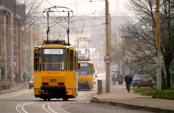 5 новин про Львів, які ви могли проспати, фото-1