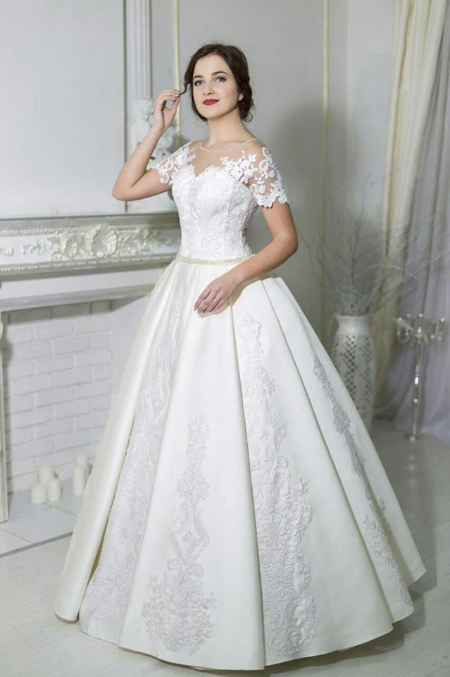 Казковий випускний з Весільною Казкою, фото-10
