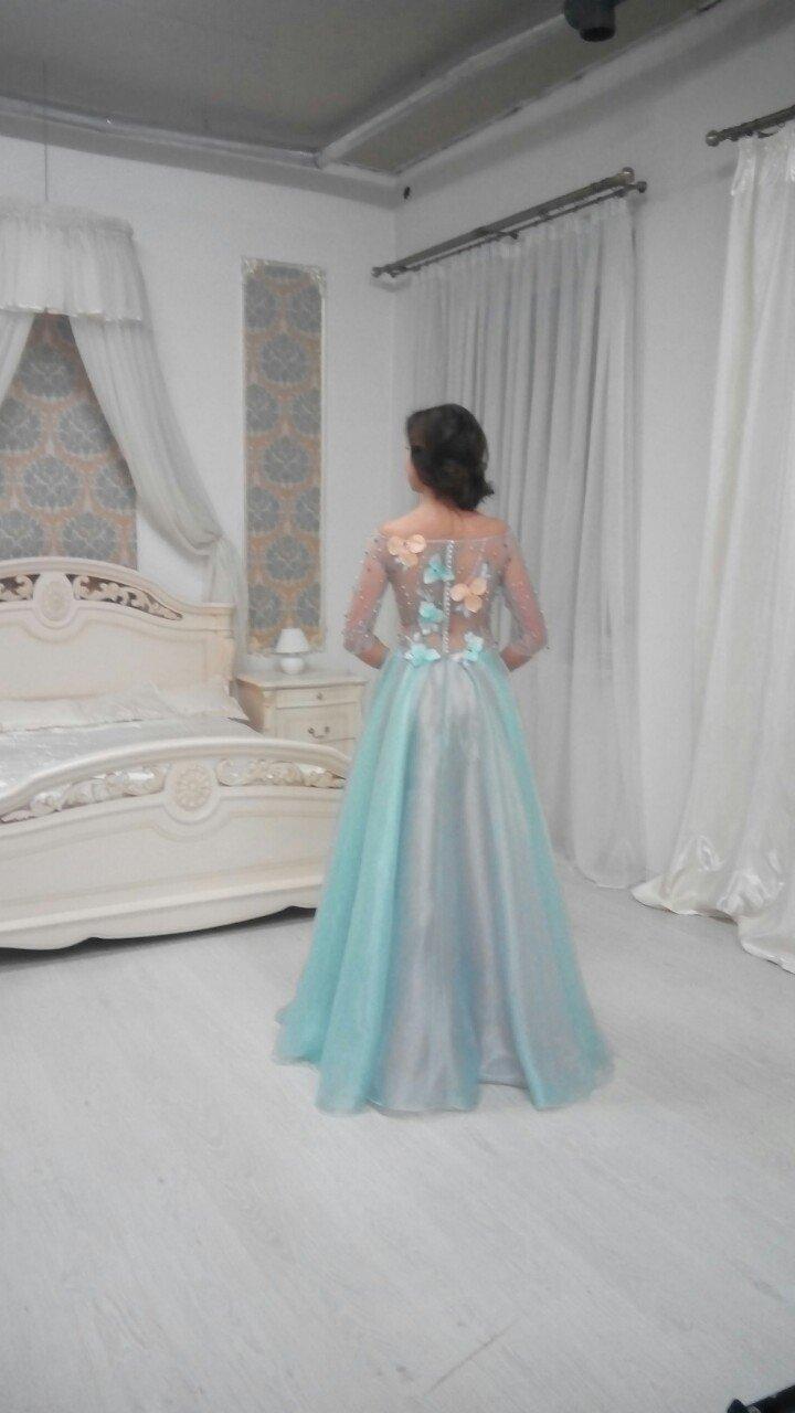 Казковий випускний з Весільною Казкою, фото-2