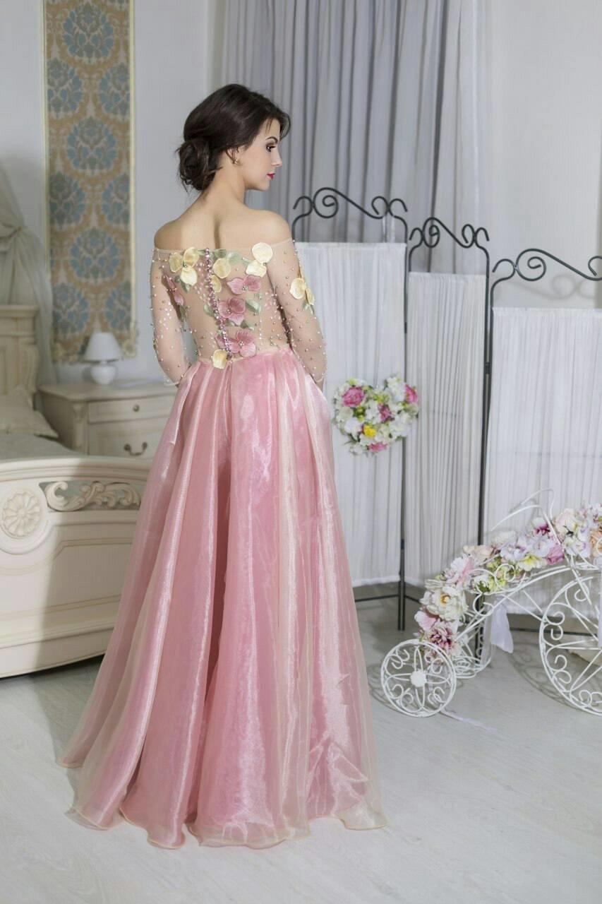 Казковий випускний з Весільною Казкою, фото-3