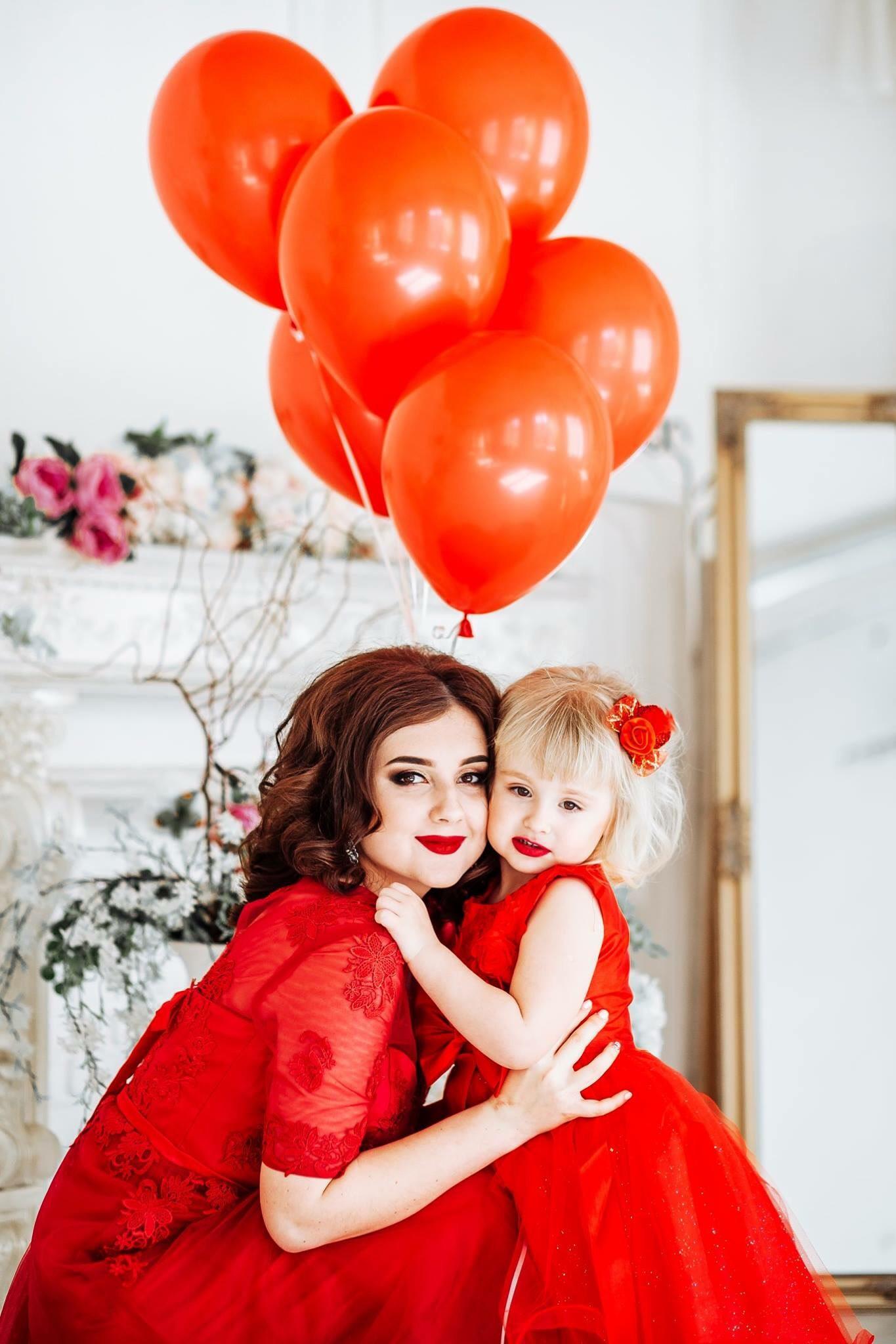 Будьте красивими з RedWhite Studio!, фото-1
